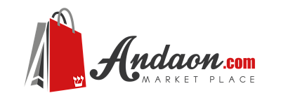 Andaon Social Media Marketing